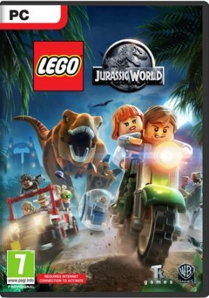 11 Jun 2015 ... Following the epic storylines of Jurassic Park, The Lost World: Jurassic Park and  Jurassic Park III, as well as the highly anticipated Jurassic ...
