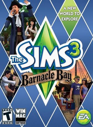 The sims 3 free download for mac