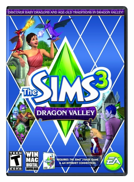 how to download sims 3 from origin