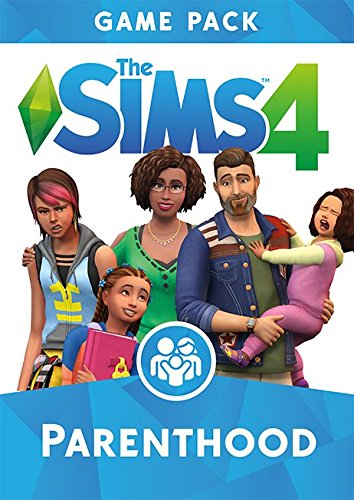 The Sims 4 Parenthood Mac Download Expansion Pack Mac Download Games