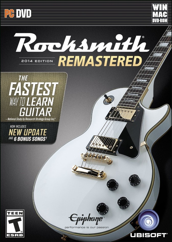 Rocksmith 2014 cdlc conversions made easier for mac youtube.