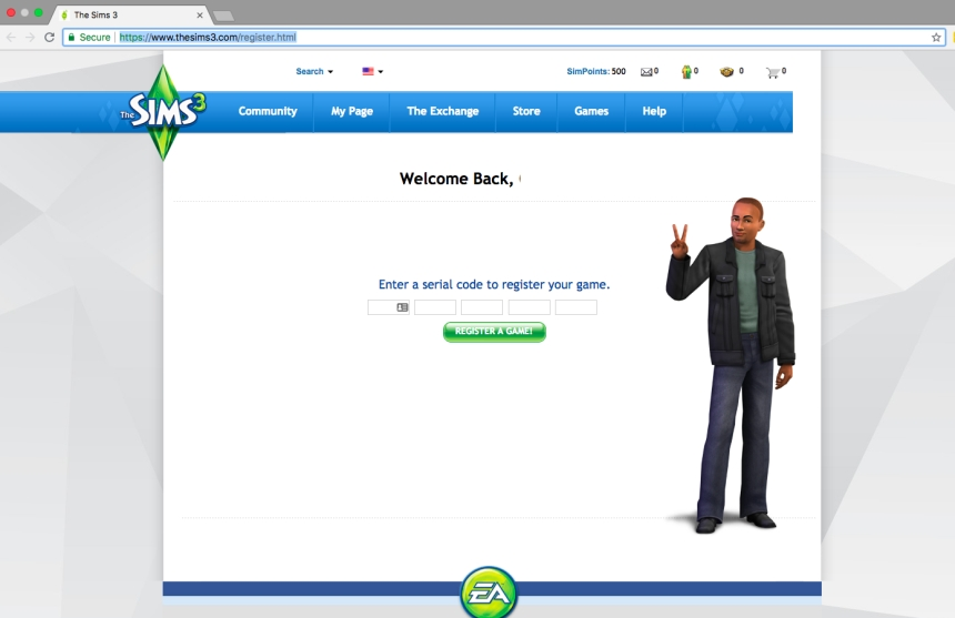 How To Download The Sims 3 Expansion Packs - Mac Download Games